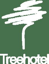 Treehotel se - Home